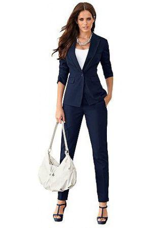 nette kleding voor dames - Google zoeken