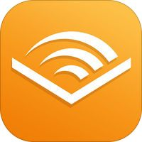 Audible – Audio books, original audio series, ad-free podcasts, and more. by Audible, Inc.
