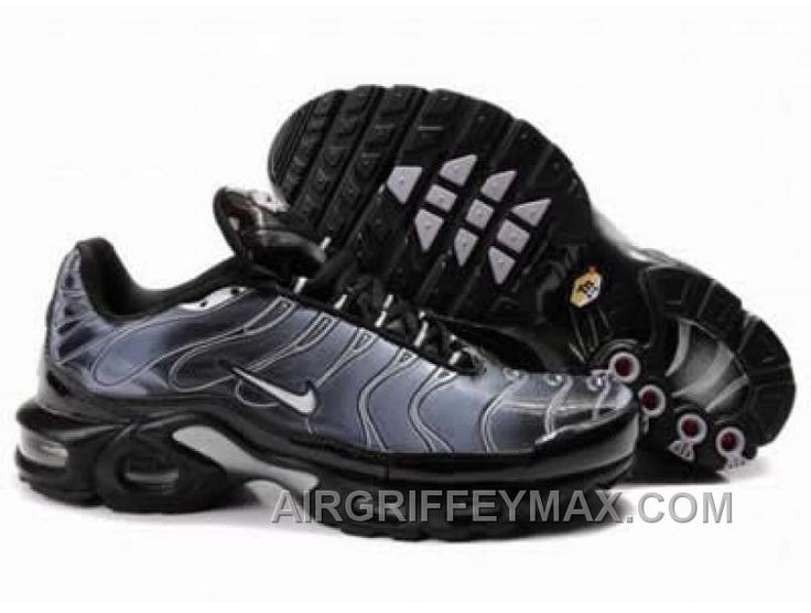 http://www.airgriffeymax.com/hot-mens-nike-air-max-tn-mtn0111.html HOT MENS NIKE AIR MAX TN MTN0111 Only $88.00 , Free Shipping!