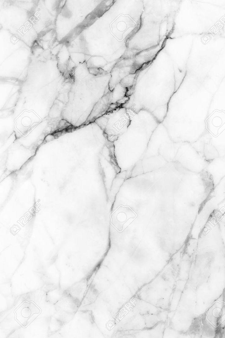 M s de 25 ideas incre bles sobre marmol blanco en for Marmol blanco con vetas negras