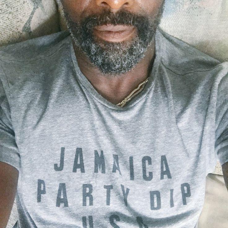 402 best Idris Elba images on Pinterest | Idris elba, Black man and ...