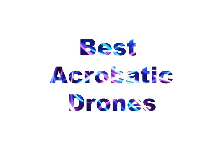 Best RC Quad Drone Sale | Buy an RC Drone Now | Skynex