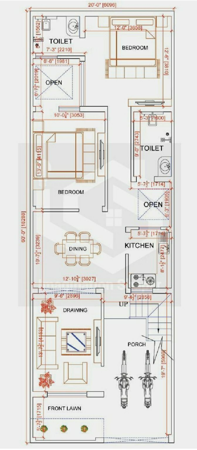 Small House Plan Small House Elevation Design Small House Map Small House Elevation
