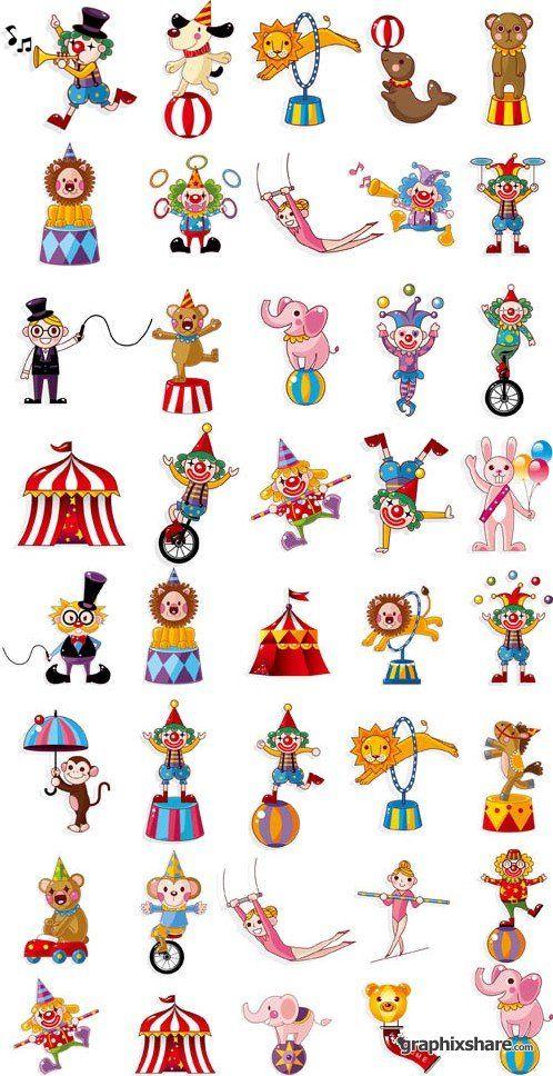 vector-circo2.jpg 498×968 pixel