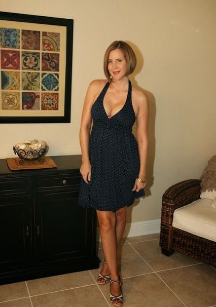 provo milfs dating site Milf dating has become common in almost all the parts of the world online dating is the primary reason for the increase in milf dating milfs are mature women who are hunting young men the existence of online dating platforms is the main reason young men can interact with milfs from specific towns.