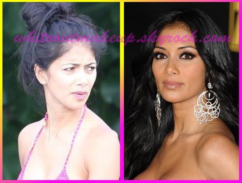 Blog de whItoOUTmAKEuP - Page 19 - STARS SANS MAQUILLAGE/STARS WITHOUT MAKEUP/STARS AU NATUREL/STARS NO MAKE-UP/CELEBRITIES WITHOUT... - Skyrock.com