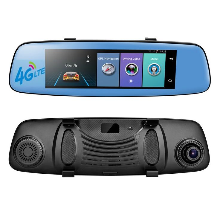 """Big sale US $105.81  4G Android Dual Lens Car DVR 7.84"""" Touch ADAS Remote Monitor Rear View Mirror With DVR And Camera 1080P WIFI Dashcam  #Android #Dual #Lens #Touch #ADAS #Remote #Monitor #Rear #View #Mirror #Camera #WIFI #Dashcam  #CyberMonday"""