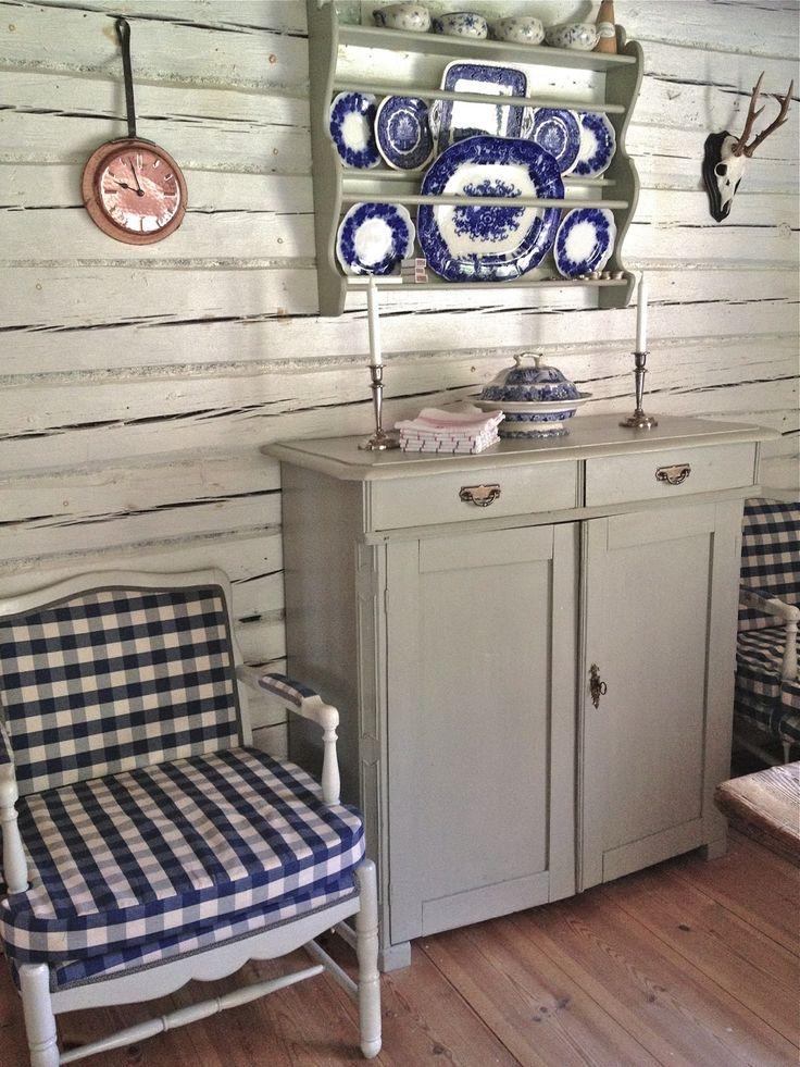 456 best Sweden. House Interior Exterior etc images on Pinterest ...