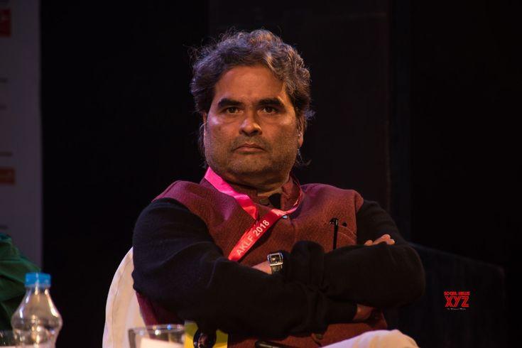 Bhardwaj postpones Irrfan, Deepika starrer over health issues - Social News XYZ