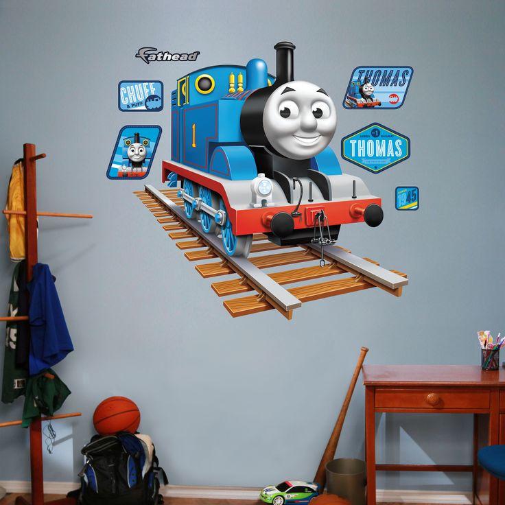 Thomas The Tank Engine Part 59