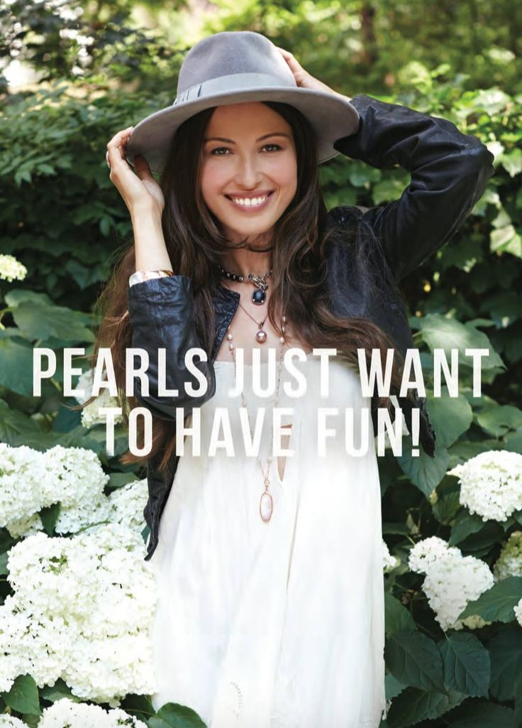 """Our 3rd Annual Prosecco & Pearls Event is TOMORROW! 😍  The first 20 customers to purchase $100 or more will receive a free gift with purchase! We have 20 pairs of sterling silver 6-7mm white button pearl earrings ($60-$70 value). 🙌  Join us for a fabulous evening of fun, food, bubbly, and a special shopping experience at Cumberland Diamond Exchange. There will be a Honora Freshwater Pearls Trunk Show, PRIZES, and 15% off store inventory purchased or added to your """"wish list"""" this evening…"""
