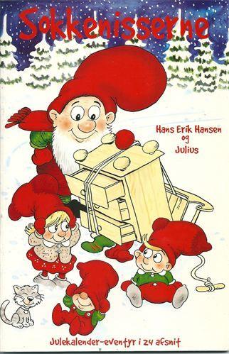 Fleson Postkortgalleri - HANSEN, JENS JULIUS