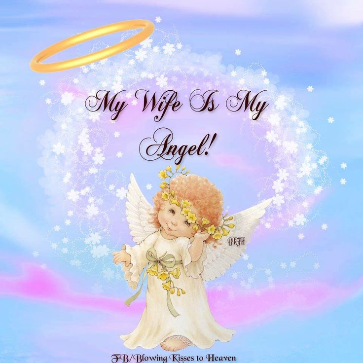 birthday image for a mother in heaven