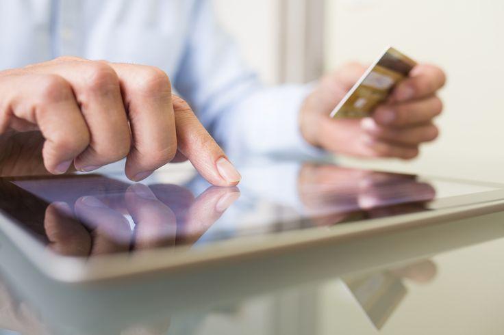Cómo afecta a las compras 'online' la nueva ley de protección del consumidor / @cuartopoder | #digitalcitizenship