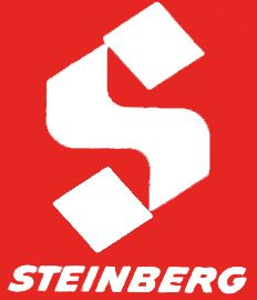 Steinberg's - was a Canadian grocery store chain that mainly operated in the province of Quebec. The company went bankrupt in 1992, after 79 years in business.