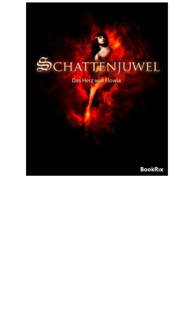 """Ich lese gerade """"Schattenjuwel"""" von """"Tajell Robin Black"""" in der Thalia.de Lese-App"""