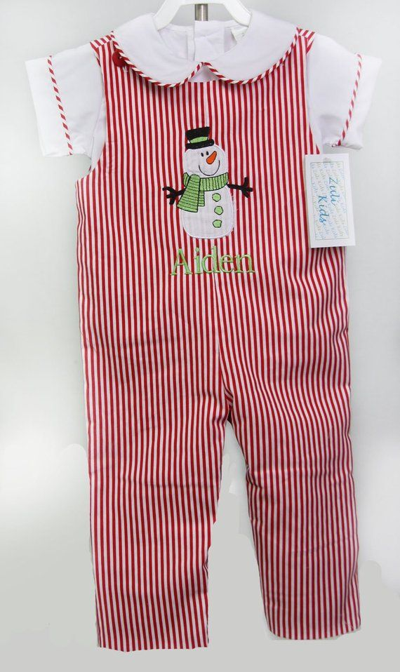 Toddler Christmas Outfit Boy, Infant Boy Christmas Outfit, My First Christmas  Outfit 293201 | Baby Christmas Outfit | Pinterest | Toddler christmas outfit,  ... - Toddler Christmas Outfit Boy, Infant Boy Christmas Outfit, My First