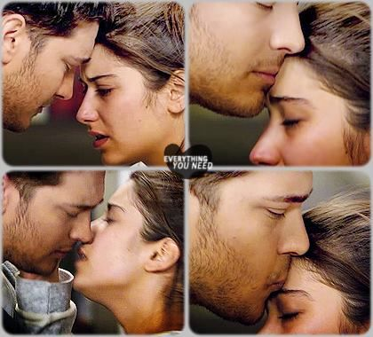La mejor pareja de las telenovelas turcas ❤️hemir&Feriha❤️