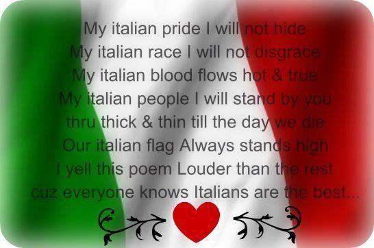 English In Italian: 1000+ Italian Quotes On Pinterest