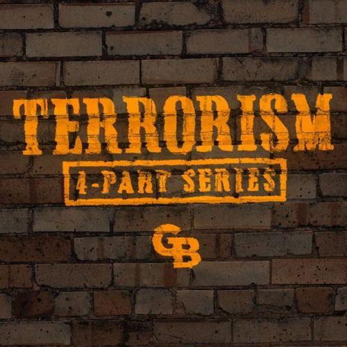Serial: Terrorism & The Rise of Boka Haram by The Glenn Beck Program on SoundCloud