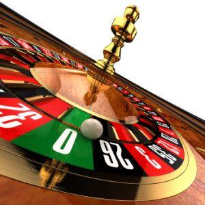 Asalto al casino caligula