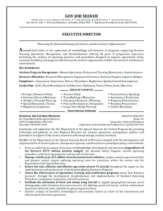75 Luxury Collection Of Resume Templates Queensland Government