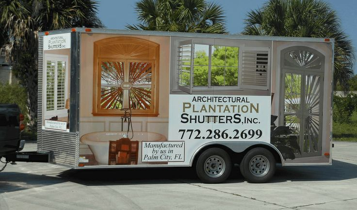 131 Best Images About Vehicle Wraps On Pinterest