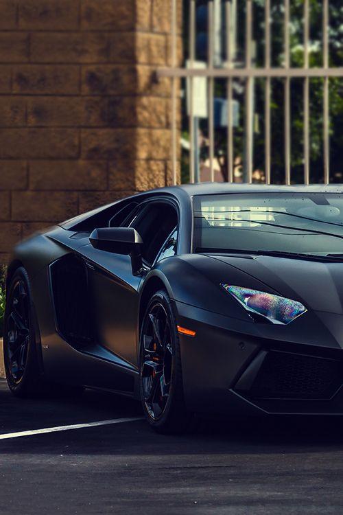 Lamborghini softspk.com