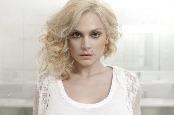 Greece: Eleonora Zouganeli declines Eurovision participation, Eleni Foureira wants in