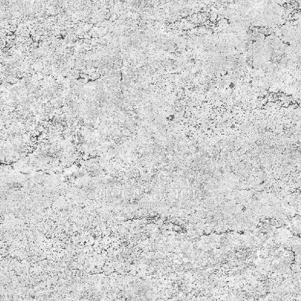 Узоры бетон песок строительный для раствора гост