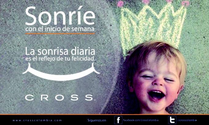 https://twitter.com/CrossColombia