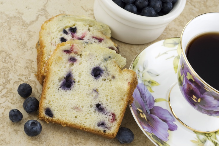 how to eat blueberries without staining teeth