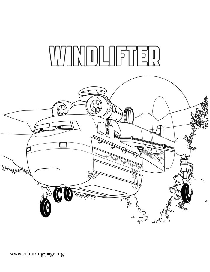 Coloring Pages Airplanes And Helicopters : Best images about paper dolls coloring on pinterest
