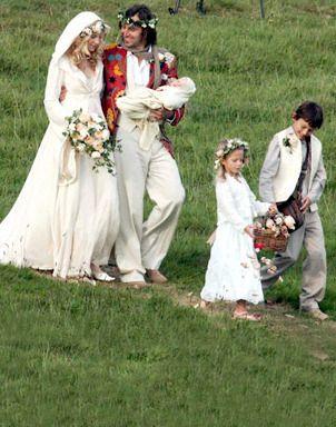 savannah miller and carpenter nick skinner wedding