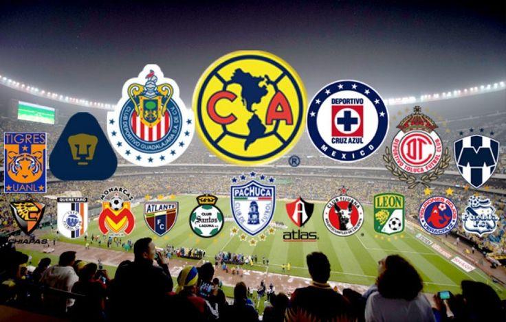 La Liga Bancomer MX empieza a tomar forma y aquí las dejamos los resultados de la jornada 4, no se los pierdan.