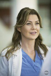 Grey Anatomy Season 5 Episode 8 Watch Online. Izzie wrestles with her ghost, Torres uses a ground-breaking procedure to get her mind off of Hahn, and the interns continue teaching themselves spurred on by a new cohort.