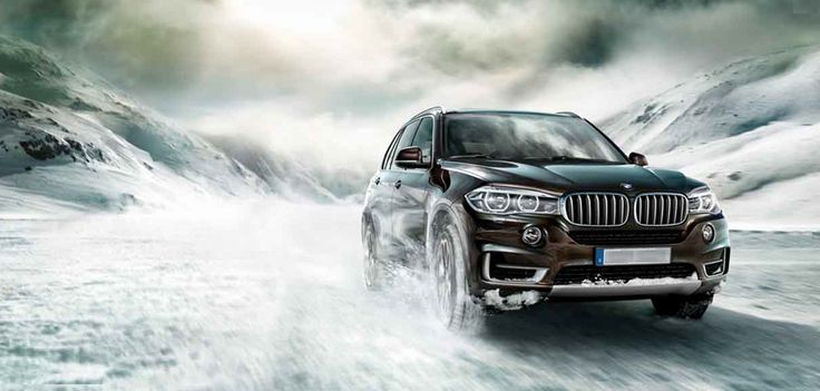 BMW X5 Sports Activity Vehicles For Sale   In 1999 BMW AG (Bavarian Motor Works) produced its first sports utility vehicle, the BMW X5. The first g... http://www.ruelspot.com/bmw/bmw-x5-sports-activity-vehicles-for-sale/  #BMWX5ForSale #BMWX5LuxurySUV #BMWX5MidsizeLuxuryCrossover #BMWX5ModelSeries #BMWX5SportsActivityVehicles #BMWX5SportsUtilityVehicle #TheUltimateDrivingMachine #WhereCanIBuyABMWX5 #YourOnlineSourceForLuxuryBMWCars Check more at…