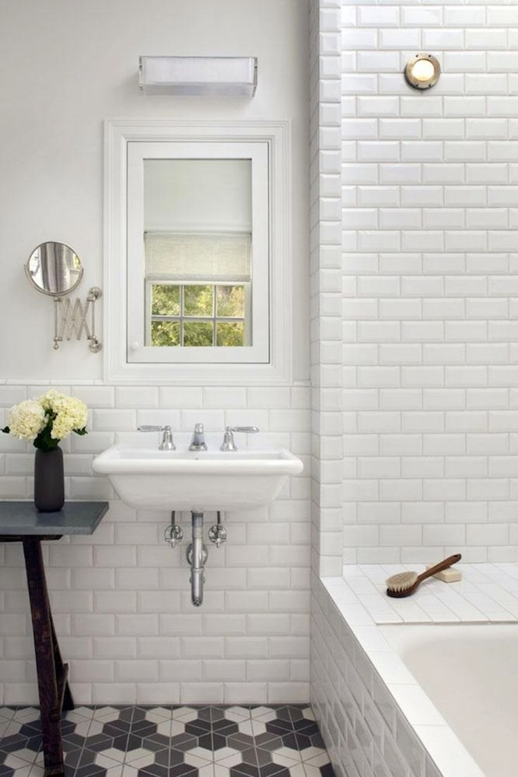 Best 25 beveled subway tile ideas on pinterest white for Find bathroom designs