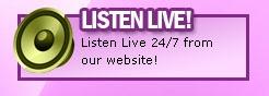 Magic 101.7 FM Radio