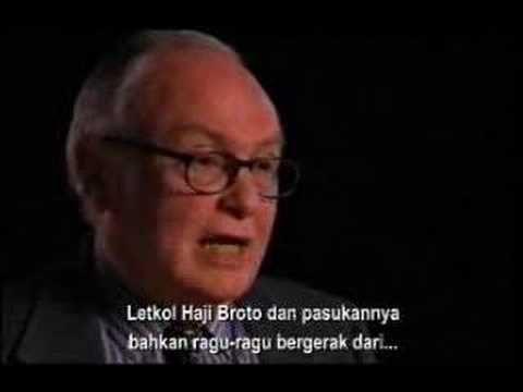 Soeharto dalam kenangan