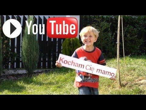 Krótki filmik reklamowy pokazujący możliwości wykorzystania zestawów #MagWords w #nauce #czytania i #liczenia ze swoim dzieckiem. Zestaw jest również wykorzystywany w metodzie #Glenna #Domana.
