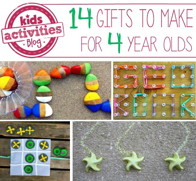simple craft ideas for 4 year olds 23 best ideas about best toys for 4 year boys 2016 8146