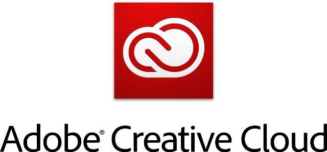 Adobe Ekipler İçin Creative Cloud Portföyünde Yeni Tekil Üyelik Planını Duyurdu