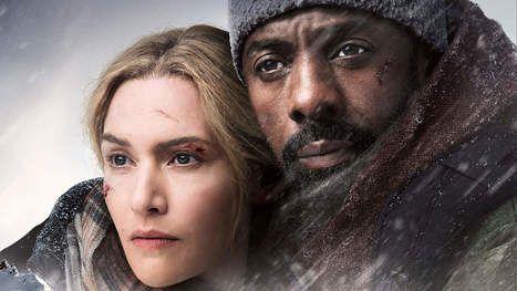 Putlocker The Mountain Between Us Full Movie | Scoop.it
