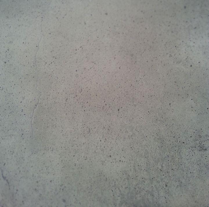 36 Best Concrete Look Tiles Images On Pinterest