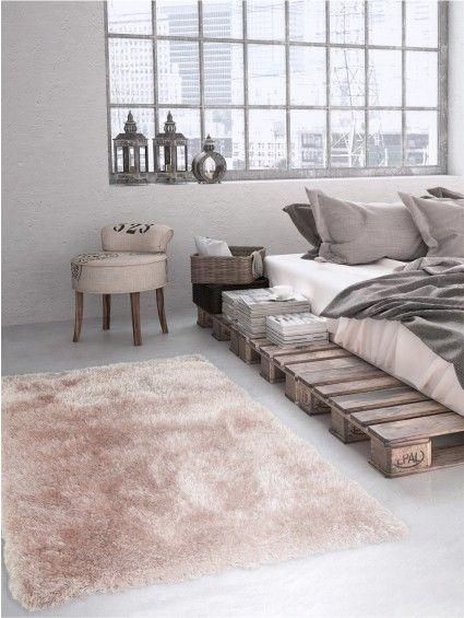 """rosa wohnzimmer teppich:Über 1.000 Ideen zu """"Rosa Teppich auf Pinterest"""
