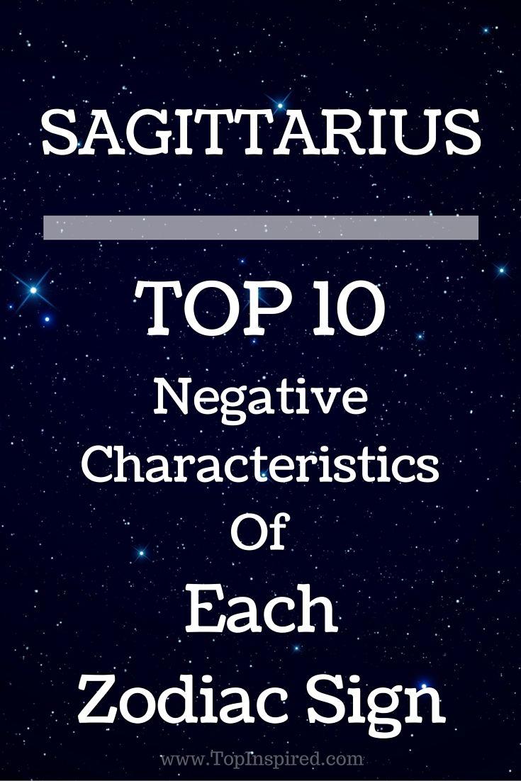 December Zodiac Sign Sagittarius | www.imgkid.com - The ...