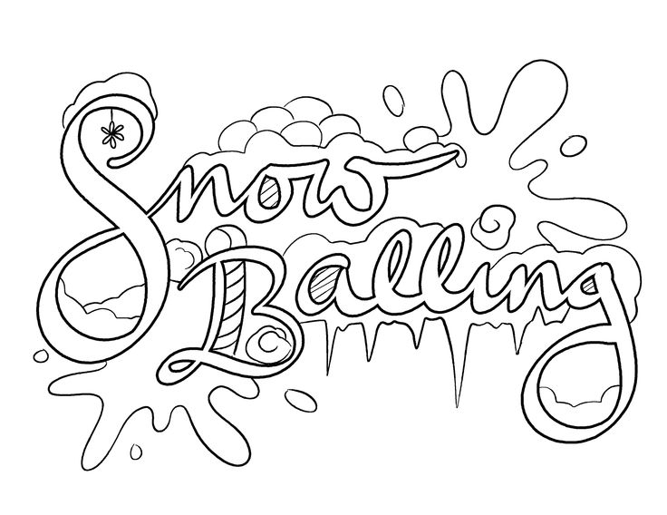 Coloring Book Facebook Coloring Coloring Pages