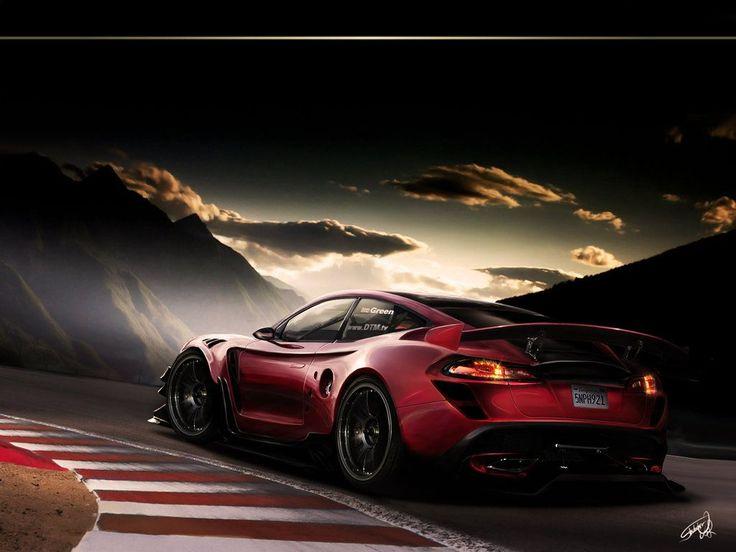 Desktop Super Hd Car Full Pics For Cars Wallpapers Pc Cool Cars Cars Wallpapers For Pc Wallpapers