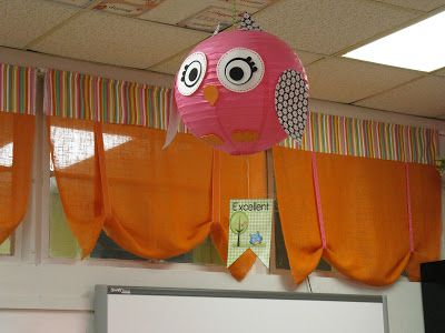 Curtains Ideas classroom curtain ideas : 1000+ images about Classroom Curtains on Pinterest | Spirals ...